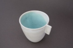 cup Maud Trolliet