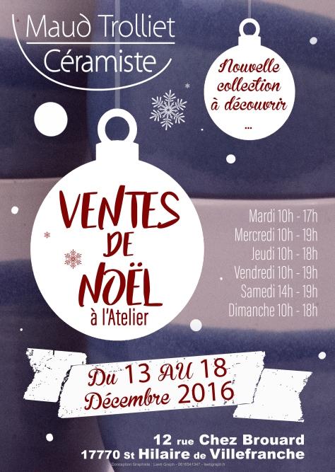 ventes-de-noel-a-latelier-2016-maud-trolliet